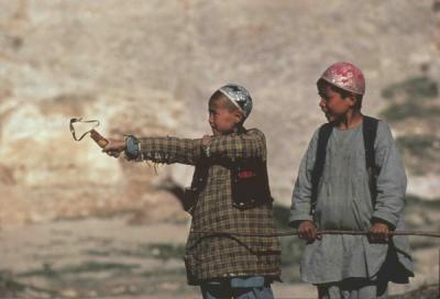 afganistan-015.jpg