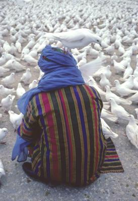afganistan-088.jpg